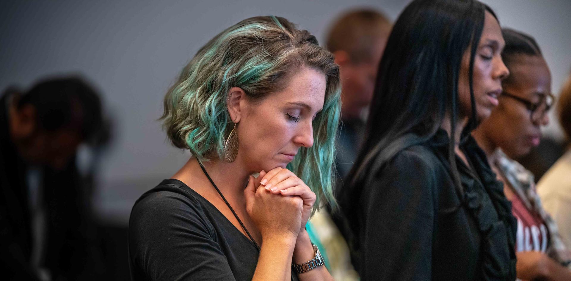 Lady Praying.jpg