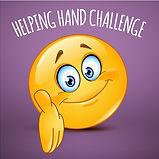 helpinghandchallenge-01.jpg