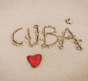 cuba-love-sculpted-sand_105885-4.jpg