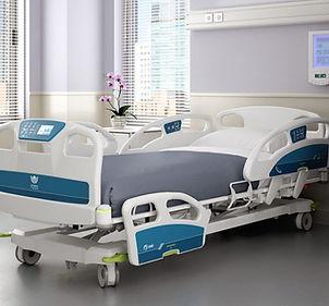Hospital-Bed-1024x647.jpg