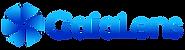 Gaia Lens Logo.png