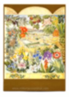 bibleplantscard.jpg