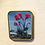 Thumbnail: Limited edition Art Pins