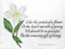 calligraphyflower.jpg