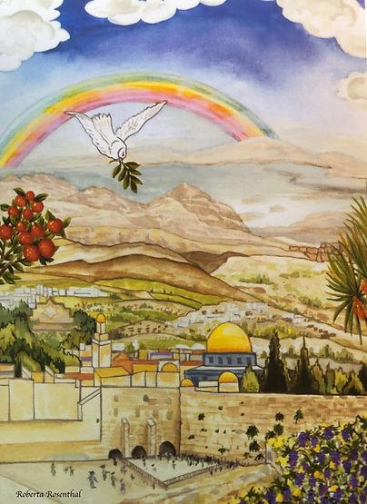 newjerusalem.jpg
