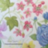 Botanicaldetail.jpg