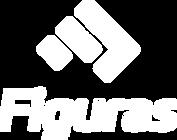 Logo-HVID-tværformat.png