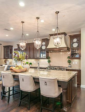 - Bacara Kitchen Full.jpg