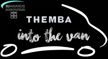 018 Themba DJ 4C.jpg