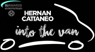 019 Hernan Cattaneo DJ 360.jpg
