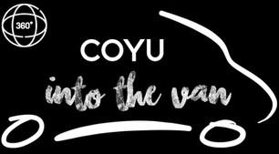 024 Coyu 360.jpg