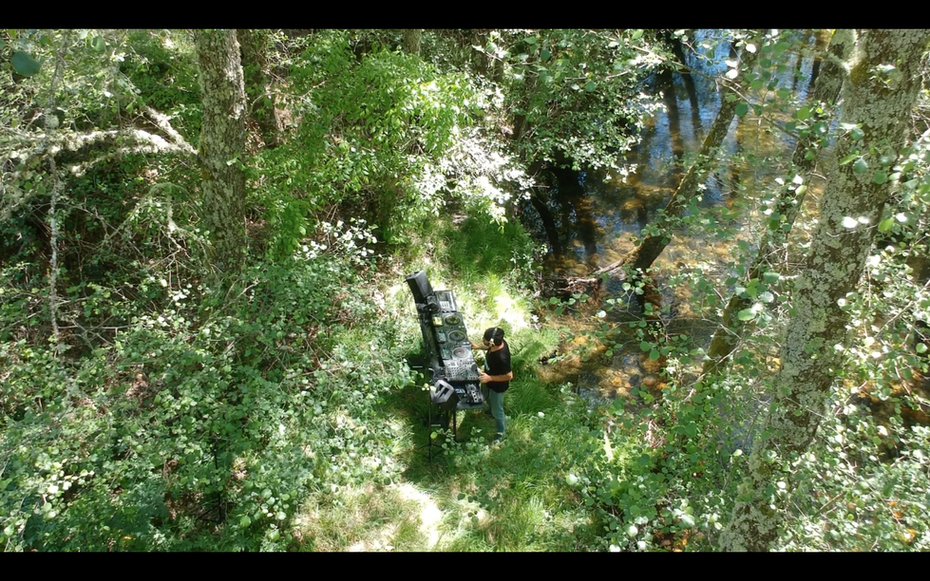 #004 Parque Natural de Montesinho (Portugal)