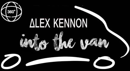 002 Alex Kennon 360.jpg