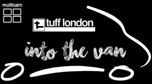 011 Tuff London 4C