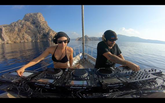 #012 Es Vedra, Ibiza (Spain)