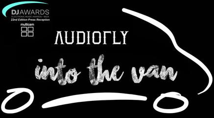 015 Audiofly DJ 4C.jpg