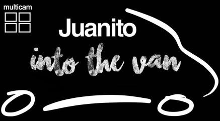 001 Juanito 4C.jpg
