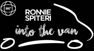 008 Ronnie Spiteri 360
