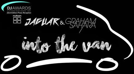 017 Jaguar & Graham DJ 4C.jpg