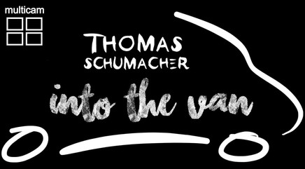 023 Thomas Schumacher 4C.jpg