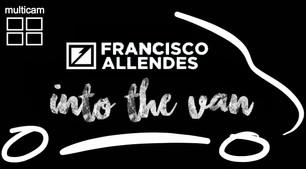 021 Fransisco Allendes 4C.jpg