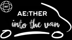 010 Aether 360