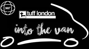 011 Tuff London 360