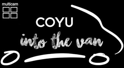 024 Coyu 4C.jpg