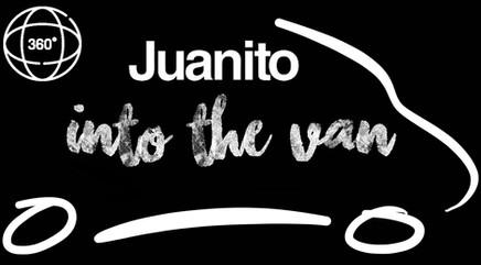001 Juanito 360.jpg