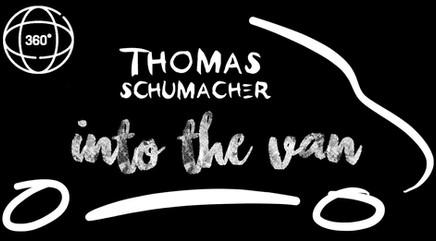 023 Thomas Schumacher 360.jpg
