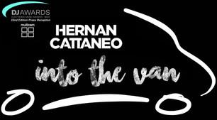 019 Hernan Cattaneo DJ 4C.jpg