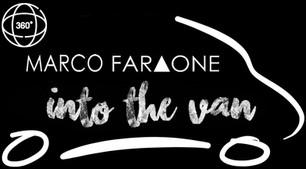 003 Marco Farone 360.jpg
