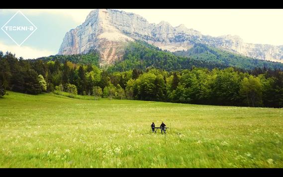 #044 Col du Granier, Savoir (France)