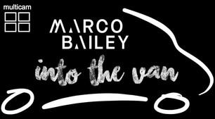 024 Marco Bailey 4C.jpg