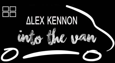 002 Alex Kennon 4C.jpg