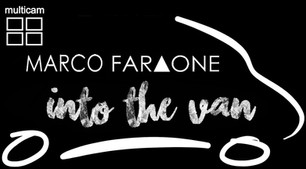003 Marco Farone 4C.jpg