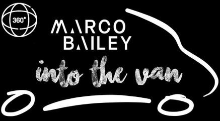 024 Marco Bailey 360.jpg