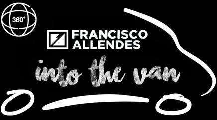 021 Fransisco Allendes 360.jpg