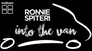 008 Ronnie Spiteri 4C