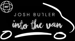 020 Josh Butler 360.jpg