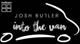 020 Josh Butler 4C.jpg