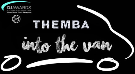 018 Themba DJ 360.jpg