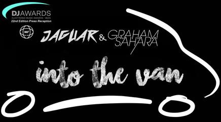017 Jaguar & Graham DJ 360.jpg