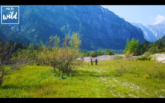 #054 San Floriano, Dolomiti (Italy)
