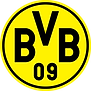 Borussia_Dortmund.png
