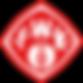 316px-Würzburger_Kickers_Logo.svg.png