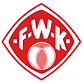 316px-Würzburger_Kickers_Logo.svg.png