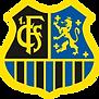 2000px-1._FC_Saarbrücken.svg.png
