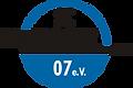 SC_Paderborn_07_Logo.svg.png