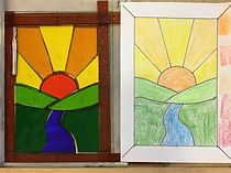 Stained Glass Intermediate.jpg